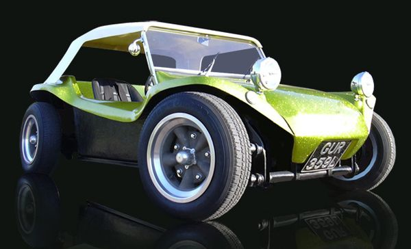 buggy-body-front-lg