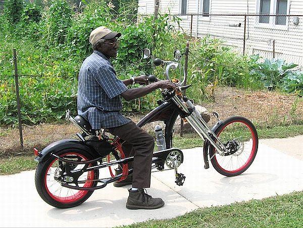 motorcycle_bike_image_title_15ubs