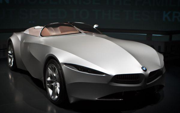 BMW_Gina_Museum