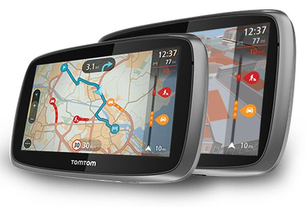 SERIES-TomTom-GO-imperial