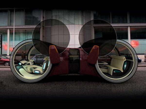 _VW-T6-Concept-1