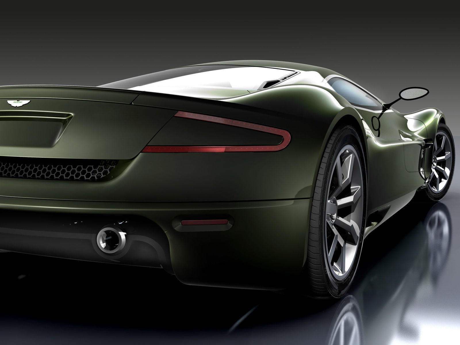 aston-martin-wallpaper-11