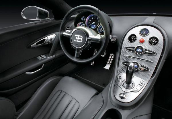 bugatti-veyron-05