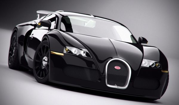 bugatti-veyron-black-roadster