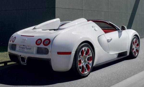 bugatti-veyron-grand-sport-wei-long-2012_100388958_l