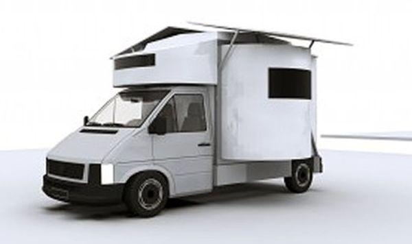 camping-car-ouvert-_880323p