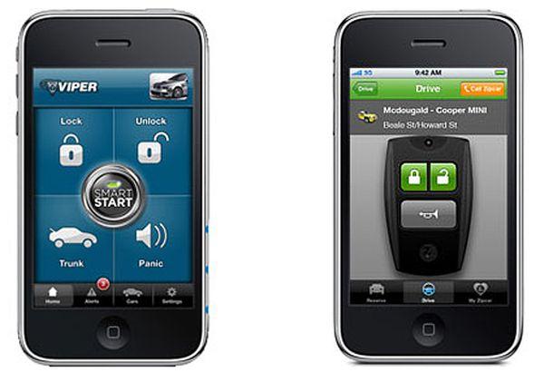 iPhone-Apps-Unlock1