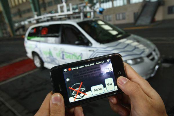 iPhone-Control-Car-1