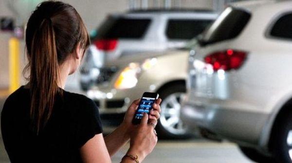 iphone-car-app-530x284