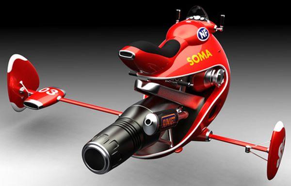 jet-bike2.jpg