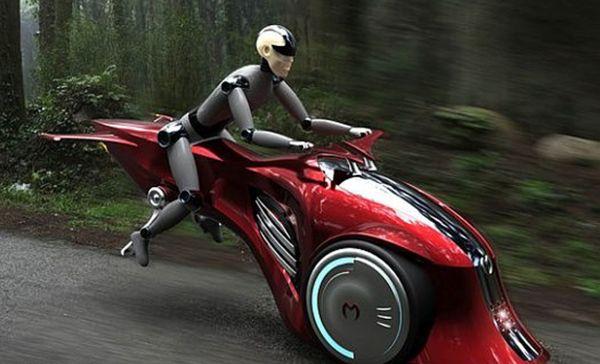 moonrider-hybrid-flying-bike-concept-mot