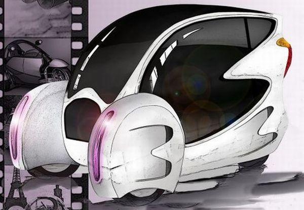 tom-kent-cell-a-futuristic-electric-car-03