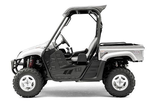 2009-Yamaha-Rhino700FI4x4SportEditiona