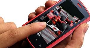 Acer-Liquid-E-Ferrari-Special-Edition-5