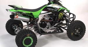 Kawasaki-KFX-450R-10