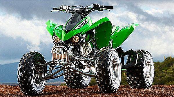 Kawasaki-KFX450R-2012_i03