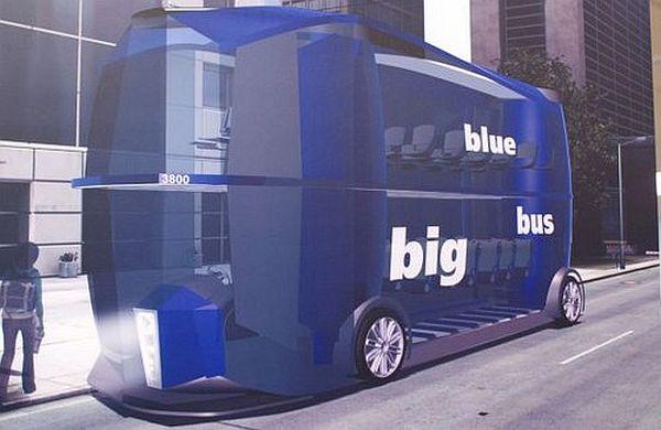 eco-automobiles-altcar-2008-unveils-three-new-concept-buses-for-santa-monica-02