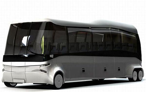 hydrobus2_BRcul_69