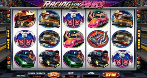racing-for-pinks-slot-gs