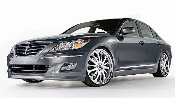 rides-magazine-hyundai-genesis-sedan-overview