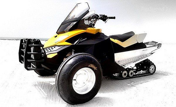 sand-x-atv-is-a-supe_600x0w