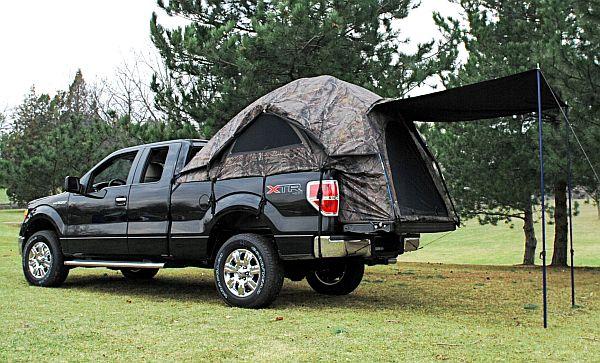 sportz-camo-truck-tent