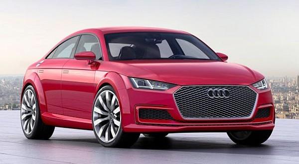 Audi TT Sportback_1