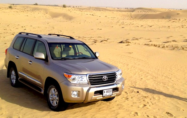 Toyota-Land-Cruiser-Oman-February-2013.-Picture-courtesy-of-Motoring-Middle-East