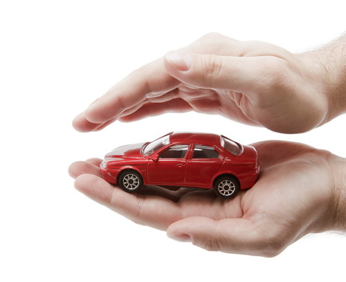 Four Reasons For Choosing More Expensive Car Insurance