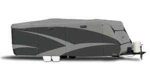 travel-trailer-rv-cover-sfs-large_grande