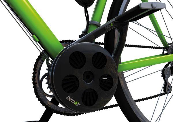 Bimoz E-Biking (1)