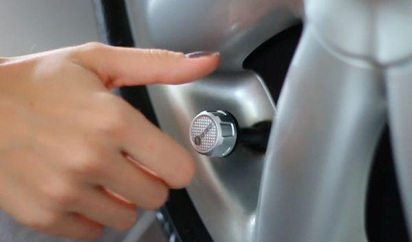 FOBO Tire