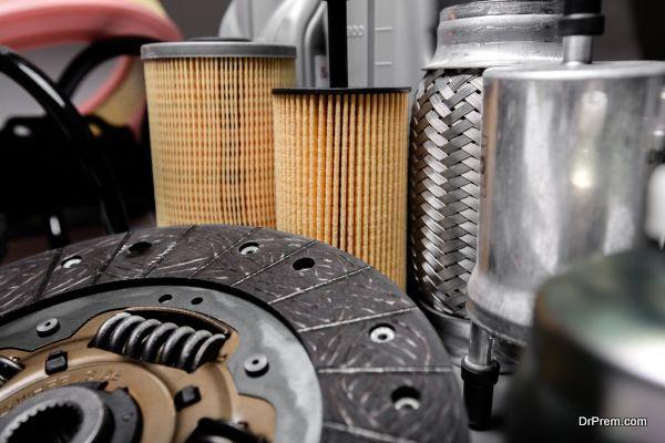 genuine auto spare parts (2)
