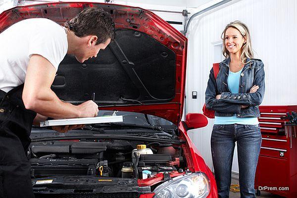 maintain-your-car