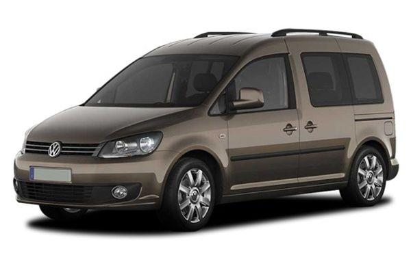 volkswagen-caddy-maxi
