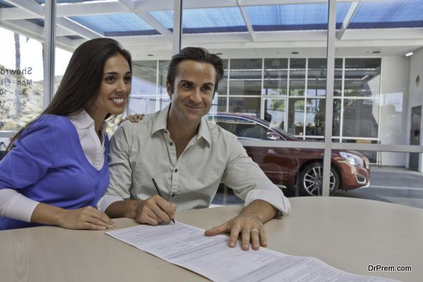 certified-pre-owned-car-3