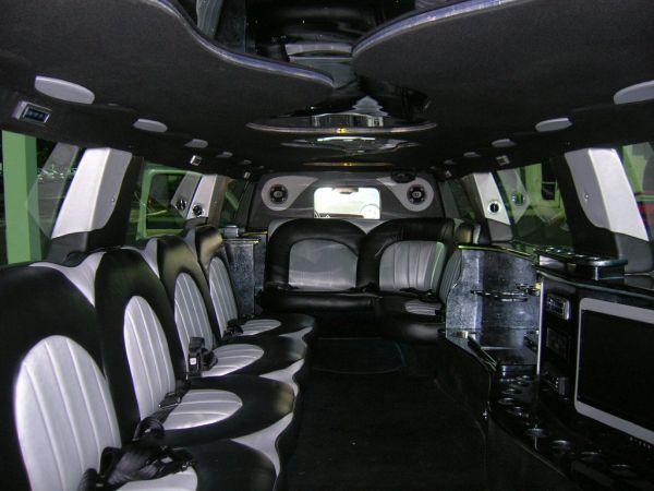 kevin-devoto-limo