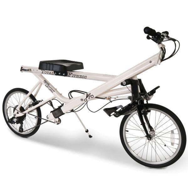 the-rowbike
