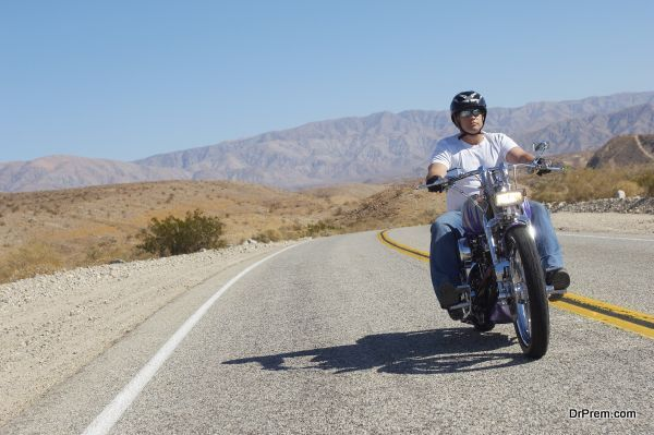 causes-of-motorcycle-accidents-1