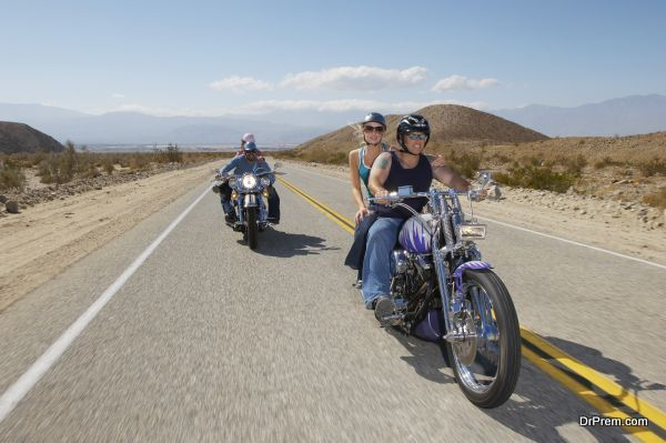 causes-of-motorcycle-accidents-3