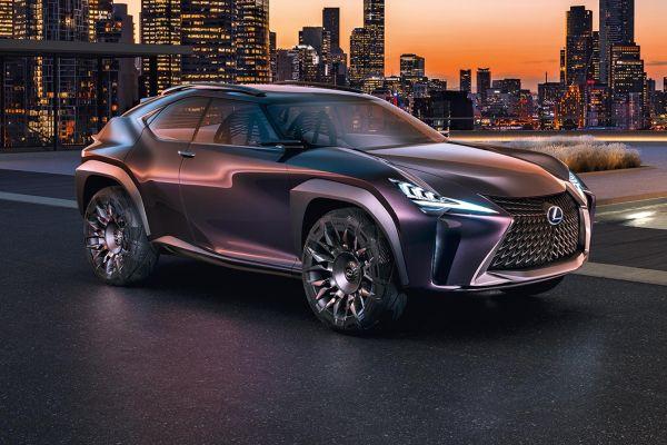 lexus-ux-concept-car