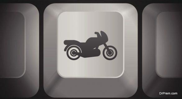 Motorcycle-Store-Online