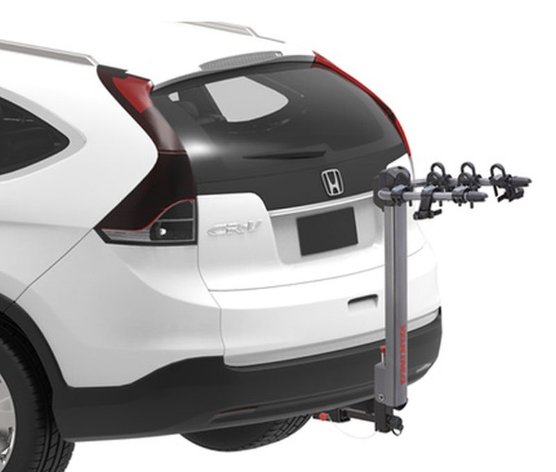 Towbar Bike Racks for Cars