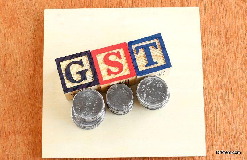 impact-of-GST
