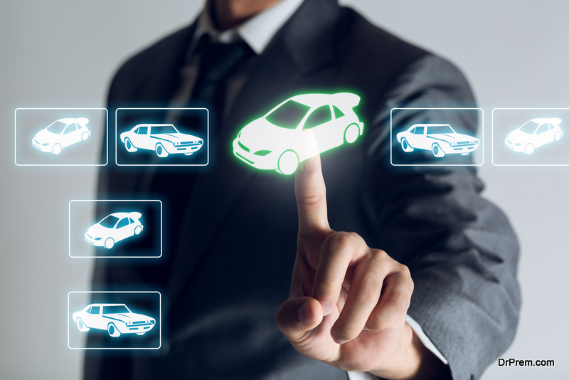 Buying-Car-Parts-Online