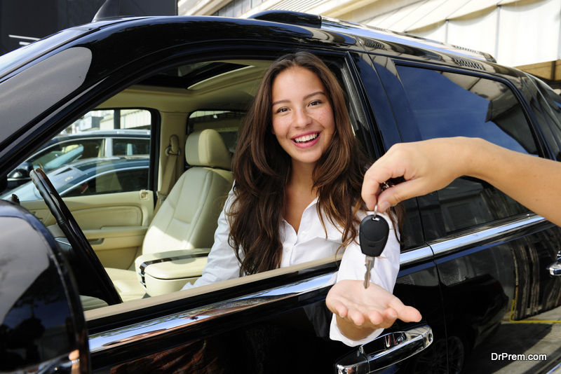 Car-Buying-Secrets-