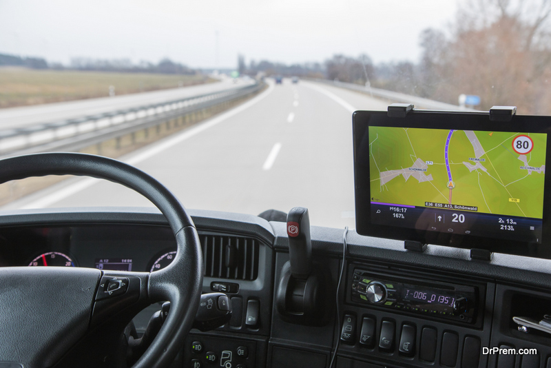 GPS-manufactured-specifically-for-truck-drivers