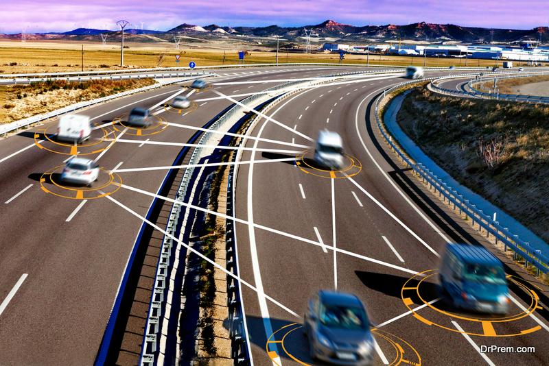 RideOS-traffic-control-center-