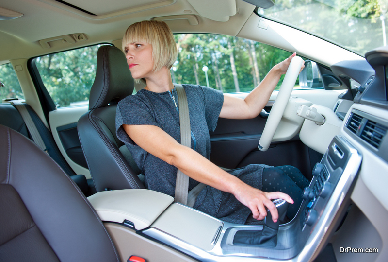 Keeping-Your-Car-Safe-When-Parked