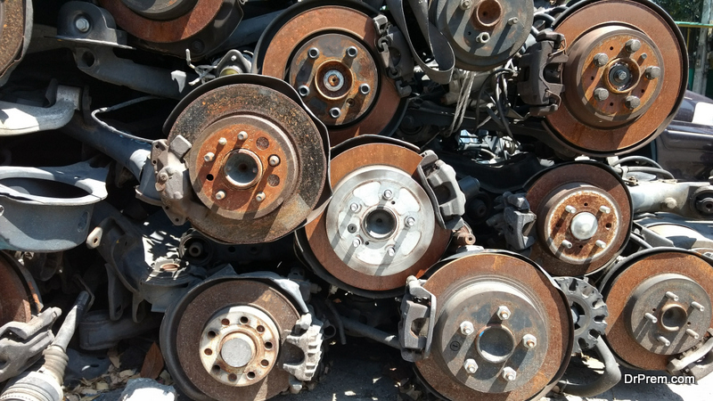 Used-Car-Parts